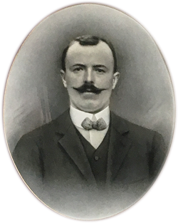 Joachim Nonorgues